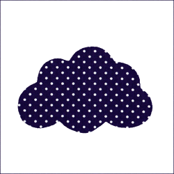 mini dots Cloud