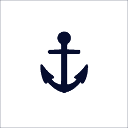 Flex anchor