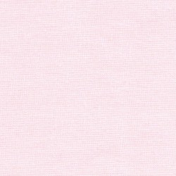 Self adhesif light pink cotton