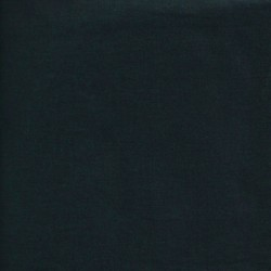 Self adhesif dark blue cotton