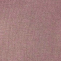 Self adhesif Aubergine cotton